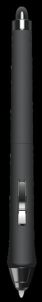 Pen Image